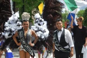 paradekings