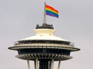 spaceneedlepride